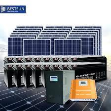 solar system electric macstuff co solar system electric solar panel solar power home system charger solar electric energy system for home