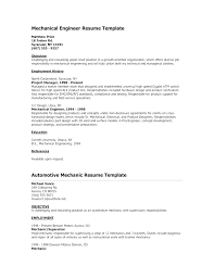 Read Write Think Resume RESUME Amazing Readwritethink Resume