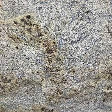 cobra granite