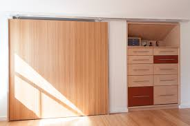 Bamboo Closet Doors L37 On Modern Home Interior Design with Bamboo Closet  Doors