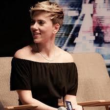 Yout Scarlett Johanssons Lovers Asdela