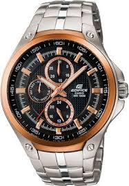 top 10 best men watches brands price in 2017 most another ese brand casio is becoming famous in n market casio s best collections for men are g shock for absolute toughness edifice for speed and