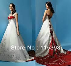 Wedding Dresses The Dress Home