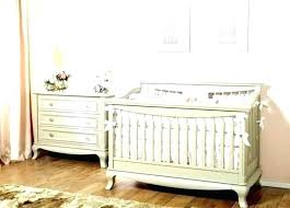 antique baby bed b top furniture on grey iron are safe vintage car crib bedding classic