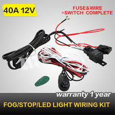 kit car wiring loom diagrams wirdig light switch wiring diagram also 3 wire trailer image wiring