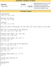 solving equations with variables on both sides with fractions worksheet with solving multi step equations worksheet