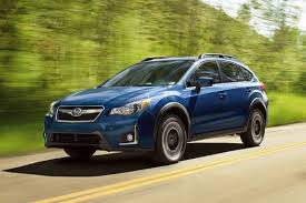 2018 subaru hybrid outback. delighful outback medium size of uncategorizedrevised 2018 subaru outback unveiled in  new york motor trend for subaru hybrid outback