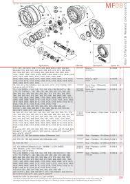 book harris radio parts manual pdfsdocumentscom pdf wiring diagram for mf 135 massey ferguson to35 wiring diagram