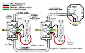 3 wire ceiling fan light switch wiring wiring diagrams and 3 sd fan switch wiring diagram diagrams and schematics