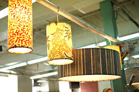 galbraith and paul lighting. Originally, Galbraith \u0026 Paul Were Known For Their Handmade Paper Lampshades. Now The Lampshades Are Fabric. Room And Board Carries Pillows Lighting