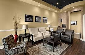doctors office furniture. Gallery Of Medical Office Waiting Room Chairs 85 About Remodel Modern Home Interior Design Ideas With Doctors Furniture E