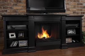 Best Electric Fireplace Heater Tv Stand  Fireplace IdeasBest Fireplace Heater