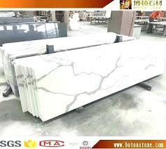 granite countertops cost how much does quartz cost per square foot countertop granite