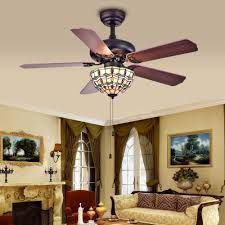 top 75 fantastic ceiling fan with chandelier chandeliers combos crystal light kit and combo lantern cha
