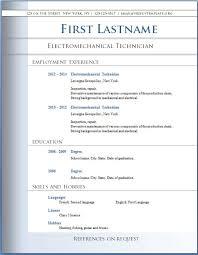 resumes free resume templates breathtaking blank resume    cv samples free resume templates pleasing free curriculum vitae blank template attractive free curriculum vitae blank template  x    resumes