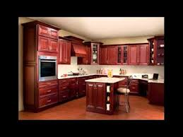 Small Picture small kitchen interior design ideas indian apartments YouTube