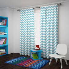 curtain boys window curtains eclipse curtains kids blackout shades grey blackout curtains blackout panels for kids