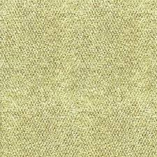 indoor outdoor carpet squares runners tiles medium image for bright home depot