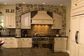 Small Picture Home Decor New Orleans Cabinets Interior Design Remodelling Your