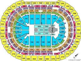 Pepsi Center Seating Chart View Pepsi Center Seating Map Rbrownsonlaw Com