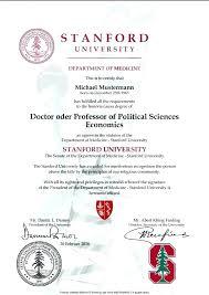 Phd Certificate Template Naomijorge Co