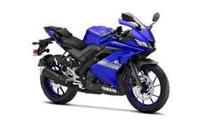 <b>Yamaha R15 V3</b>.0 Price, Mileage, Colours, Specs, Images, Reviews
