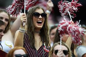 Alabama football fans: Things to do in Columbia if you're catching ...