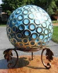 Leopard Decorative Balls Large Decorative Bowls Foter 92