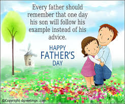 Fathers Day Quotes Simple Fathers Day Quotes Fathers Day Quotes Saying Dgreetings