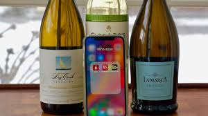 3 Free Apps To Help You Pick The Perfect Wine Cnet