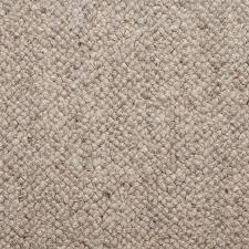 Carpet Amazing Berber Carpet Design Blue Berber Carpet Berber