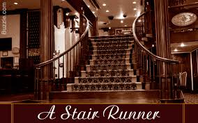 Carpet Options For Stairs 7 Alternatives To Carpets On Stairs That Are Really Breathtaking