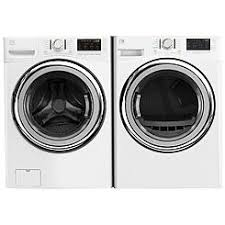 kenmore front load washer. Kenmore 4.5 Cu. Ft. Front-Load Washer W/Accela Wash\u0026#174 Front Load R