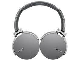 sony mdr xb950bt. headphone sony mdr-xb950bt 4 mdr xb950bt