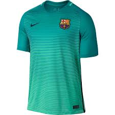 Third black energy Fc Jersey Glow '16-'17 green Youth Nike Barcelona Soccer fcbbcfbeefdafb|New England Patriots 18-20 Denver Broncos: AFC Championship Game - Because It Happened!