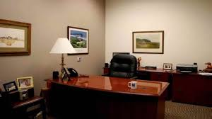 office reception decorating ideas. Stunning Reception Table Area Design Ideas Interior Modern Office Picture For Desk Inspiration And Style Decorating