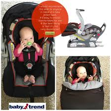 baby car seat neck support 9 best hand held infant carriers images on baby car