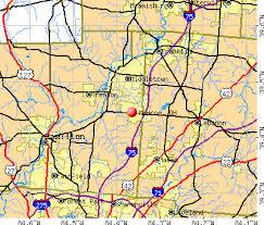 monroe, ohio (oh 45050) profile population, maps, real estate Monroe County Ohio Road Map monroe, oh map road map of monroe county ohio
