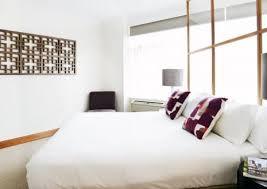 2 bedroom hotels melbourne cbd. premier 2 bedroom spa suite hotels melbourne cbd