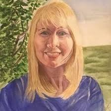 Marlene Mcgill (marlenemcgill) - Profile | Pinterest