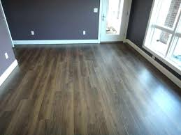 laminate wood flooring pros cons and of vs hardwood designs decor vinyl plank laminated stimu