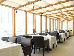 restaurant furniture restaurant chairs restaurant barstools