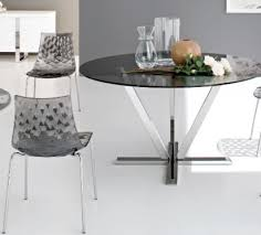calligaris dining chair. Calligaris Ice Dining Chair