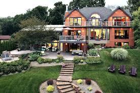 Home Garden Design Lanterns Home And Garden Interior Design Ideas ...