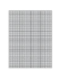 Graph Paper Template For Kids Conduentcustomerexperience Info
