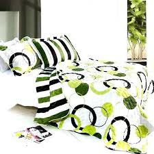 lime green bed sheets lime green bedding sets lime green queen comforter sets bright green comforter