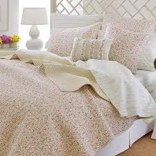 laura ashley comforter best image of r