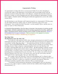 inspiration lesson plan persuasive essay inspiration com future 64