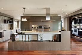 Kitchen Display Display Home Kitchens Home Design Ideas