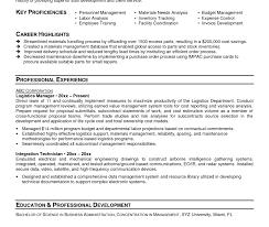 Resume Buzzwords Key Resume Buzzwords Therpgmovie 6